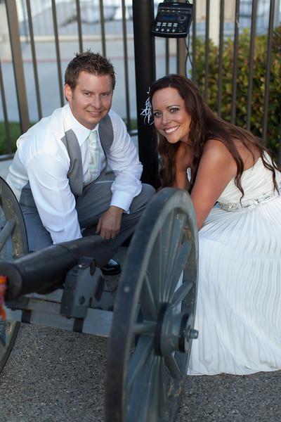 Sara & John-558.jpg