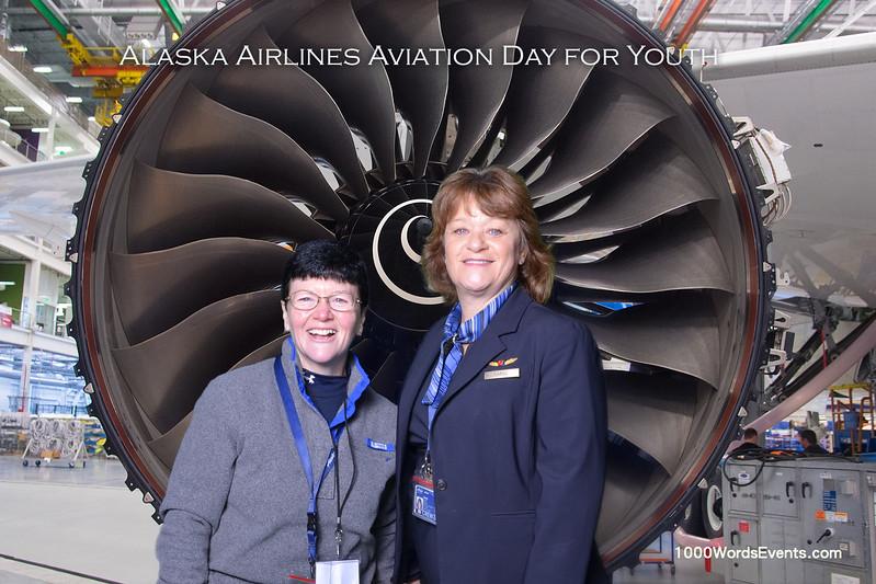 ALK Aviation Day 17_0009.jpg