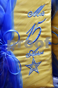 novedades-luly-rents-decorations-for-weddings-quinceaneras-and-other-special-events