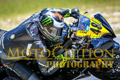 Podium Motorsports at Roebling - 07/15/2016
