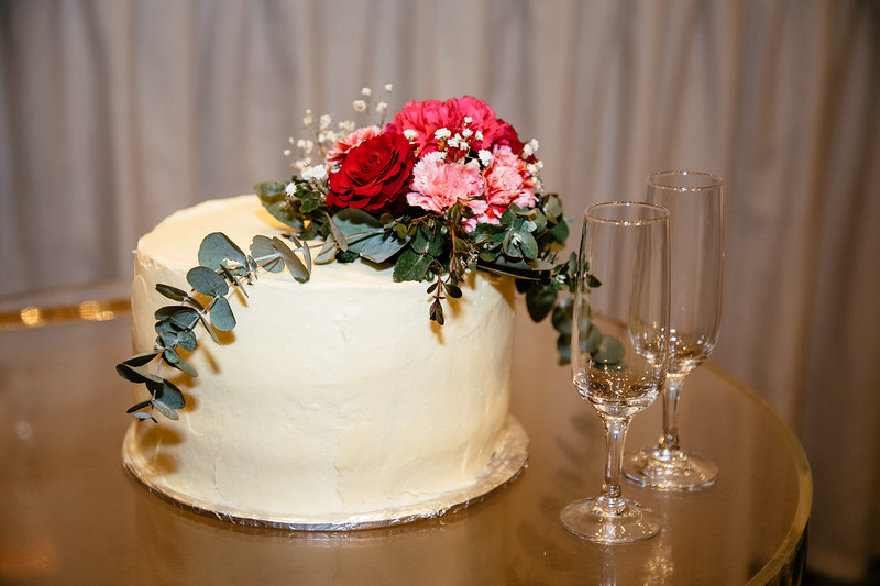 5. RECEPTION + CAKE CUTTING_100.jpg