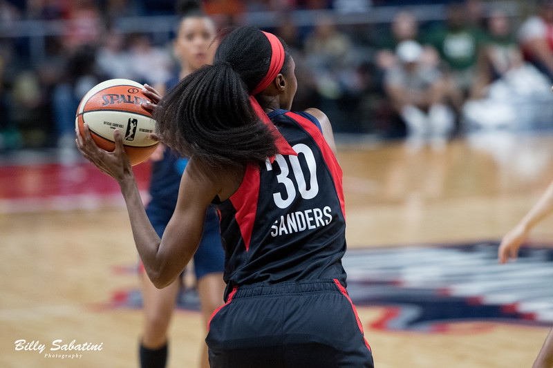 20190814 Mystics vs. Seattle 480.jpg