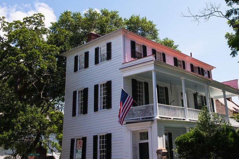 2018-07-05 Charleston 008.jpg