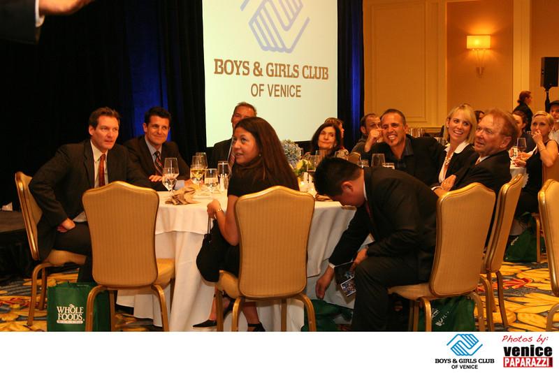 0.  Boys and Girls Club of Venice.  Westside Champions of Youth.  www.bgcv.org (550).JPG