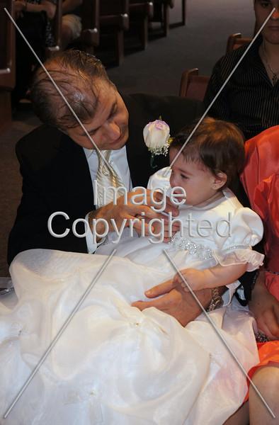Angelica's Baptism_088.JPG