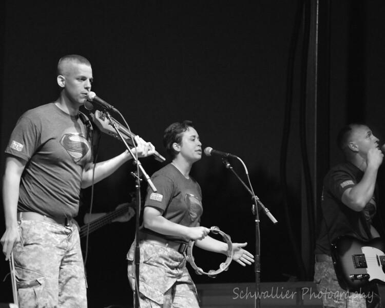 band AT 2013_0724-11.jpg