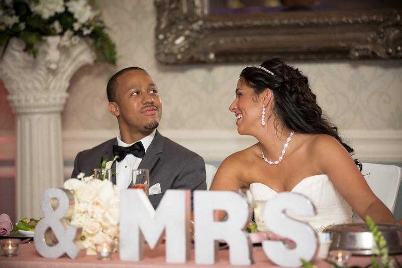 263_speeches_ReadyToGoPRODUCTIONS.com_New York_New Jersey_Wedding_Photographer_JENA9514.jpg