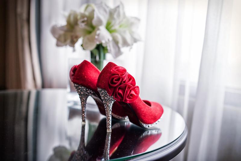 ---wedding_19443487029_o.jpg