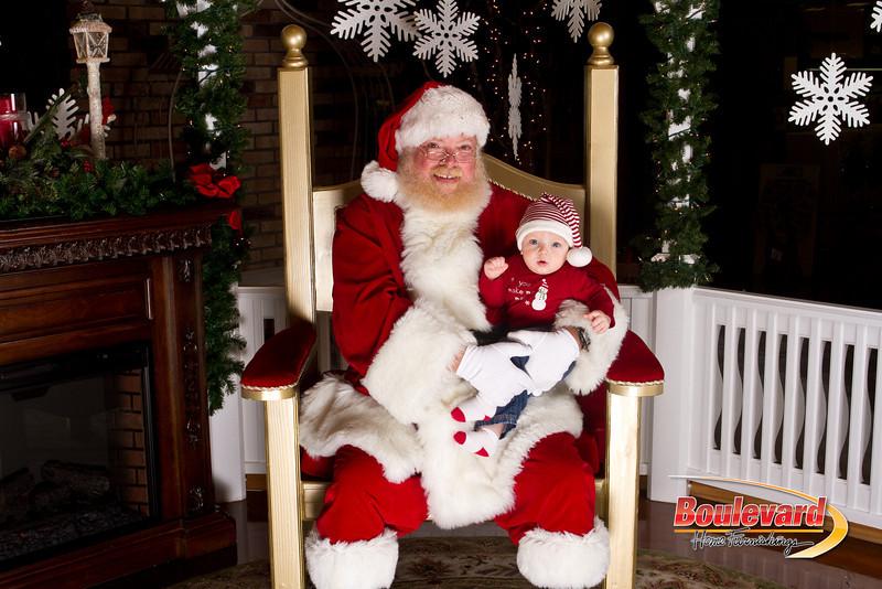 Santa Dec 15-30.jpg