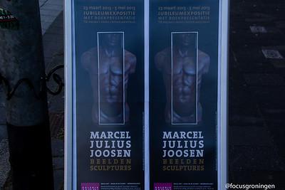 groningen 2013-mooiman-expositie marcel julius joosen