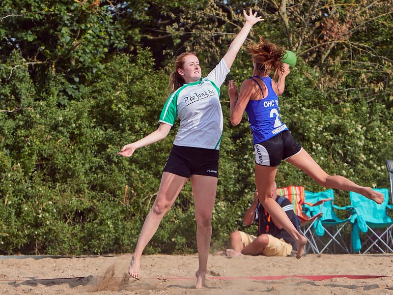 Molecaten NK Beach Handball 2015 dag 2 img 049.jpg