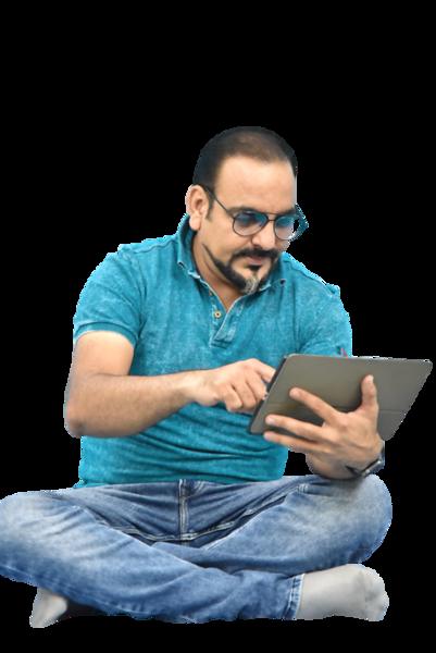 Dr Prem Jagyasi PSR PNG171.png