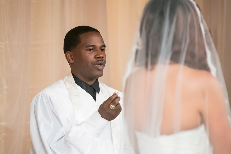 20161105Beal Lamarque Wedding265Ed.jpg