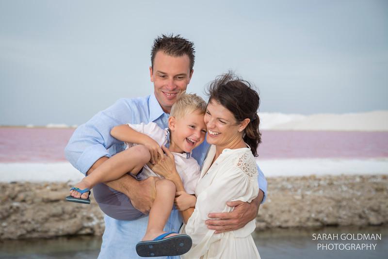 Charleston-family-photographer (5).jpg