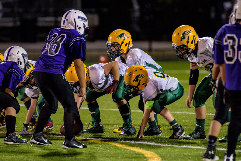 20150927-190514_[Razorbacks 5G - G5 vs. Nashua Elks Crusaders]_0419_Archive.jpg