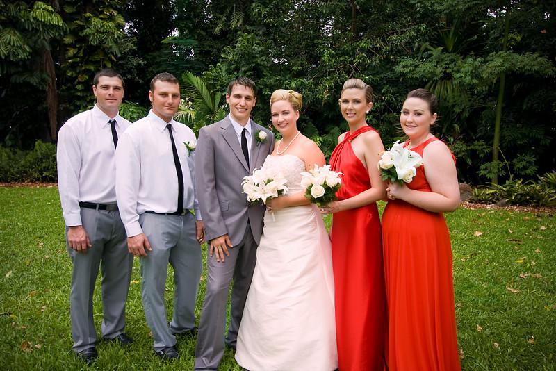 wedding-356-r2.jpg