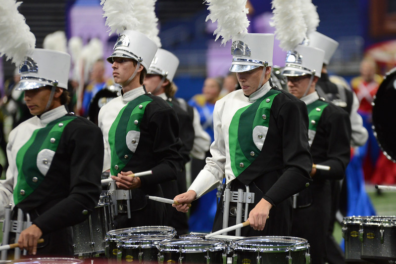State-Marching-Band_CPHS_026.jpg