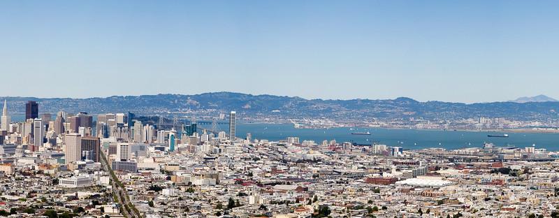 *San_Francisco_Panorama-Part3.jpg