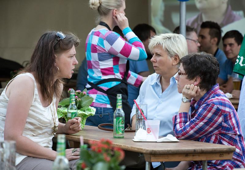 Sommerfest_2013 (142).jpg