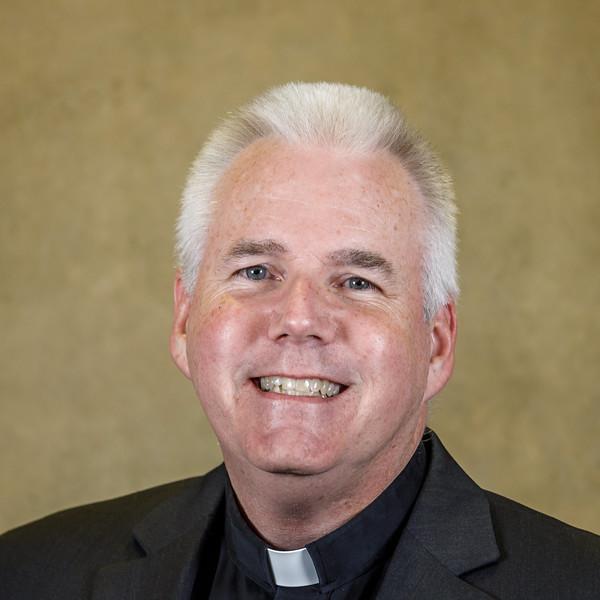 Reverend Vincent J. Curran.jpg