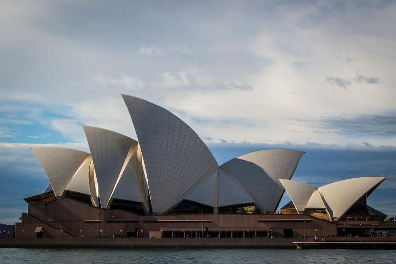 Australia 2015_3.jpg
