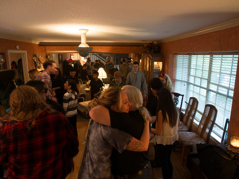 Family Group Photo Dec 2015-260073.jpg