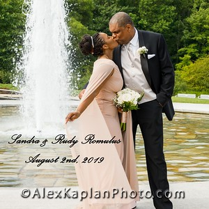 Wedding Photography & Videography at Aurum Event in Freehold, NJ By Alex Kaplan