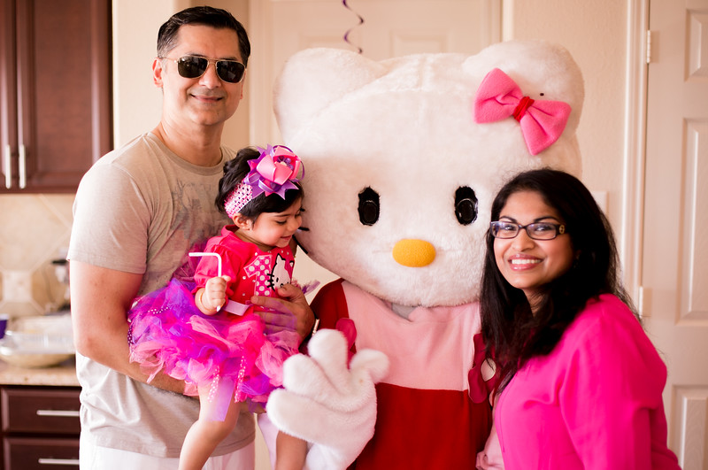 Paone Photography - Zehra's 1st Birthday-1071.jpg