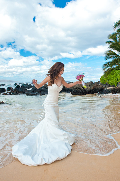 maui-wedding-photographer-gordon-nash-99.jpg