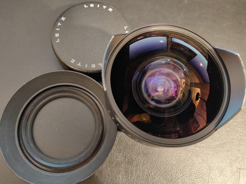 Leica 15mm 3.5 Super-Elmar-R converted to Nikon - Serial 3217626 006.jpg