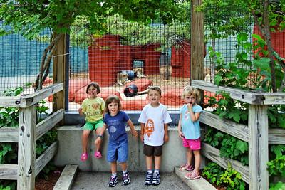 2010-06-20 - Capron Park Zoo