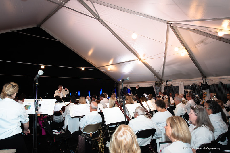 483_Symphony in the Sand 2019.jpg