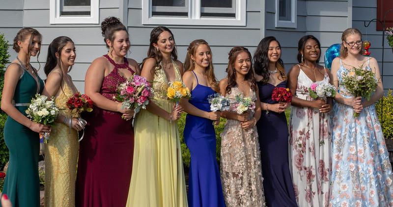 WHS Prom 2019-16.jpg