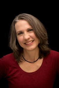 Lori Scott
