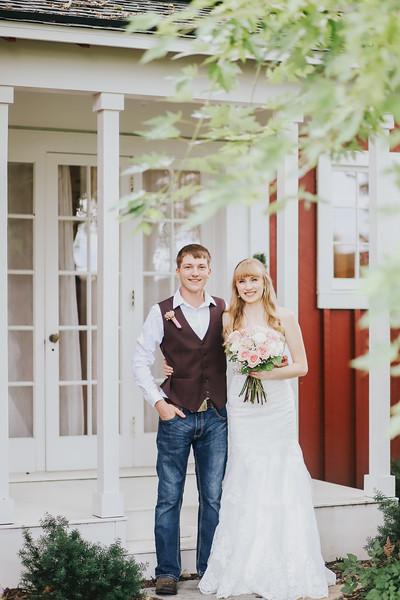 Krotz Wedding-144.jpg