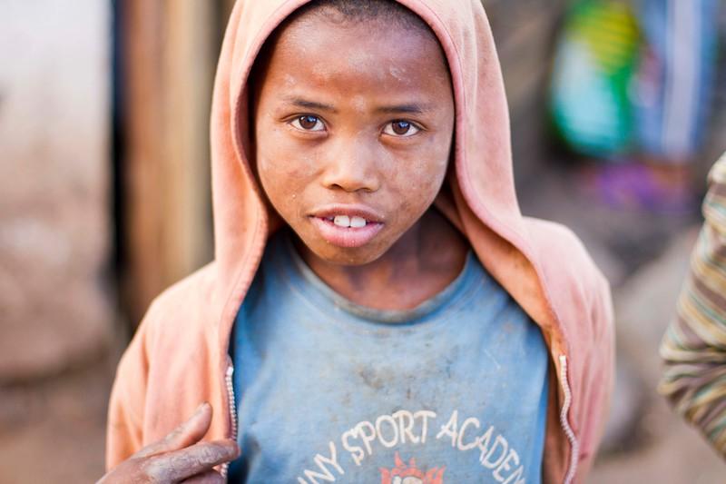 Madagascar_29.JPG