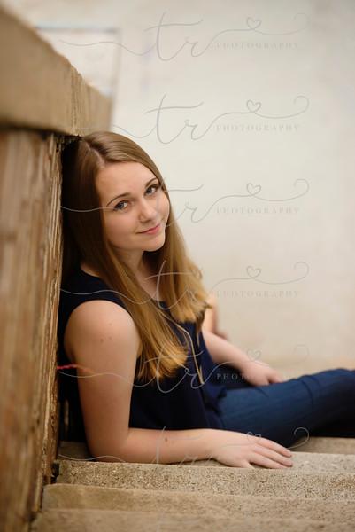 Kirsten~ACA Senior 2016-17