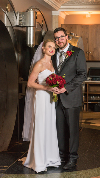 BrookeAndJoshWedding (142 of 961).jpg