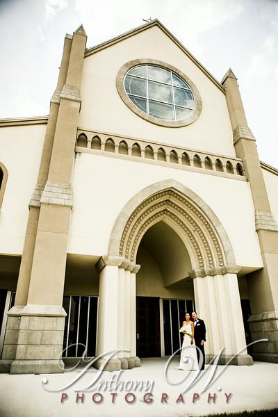 ana-blair_wedding2014-236-2.jpg