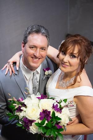 Greg and Svetlana Wedding Proofs