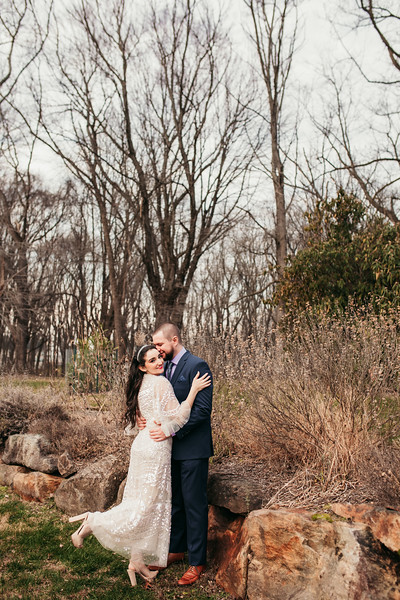 EUGENIA AND JOHN - MICRO WEDDING - 28.jpg