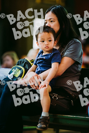© Bach to Baby 2018_Alejandro Tamagno_Chiswick_2018-04-20 003.jpg