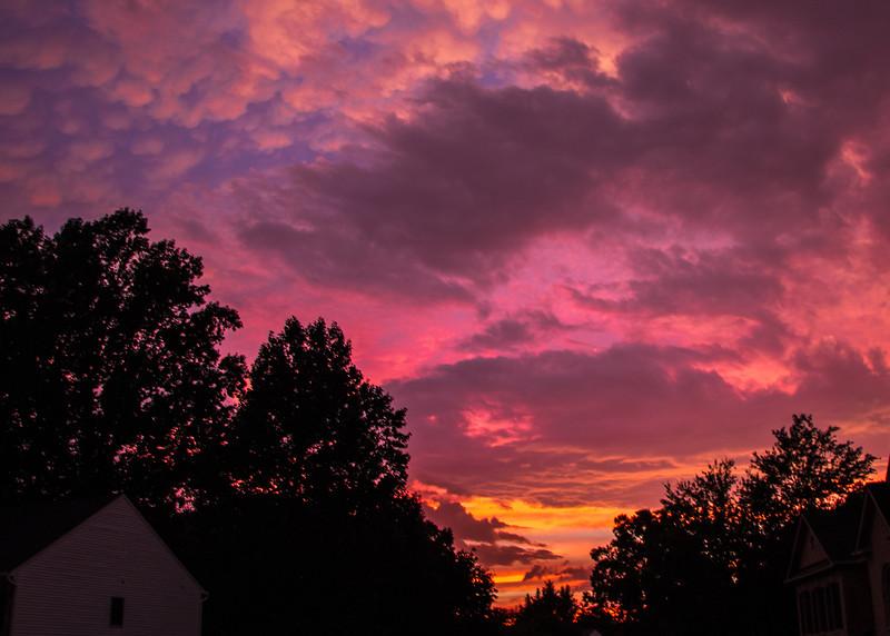 150623_30_6321 Sunset-2p1.jpg