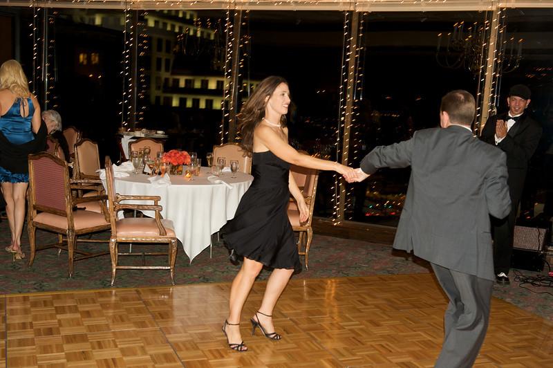 20091128_reception_436.jpg
