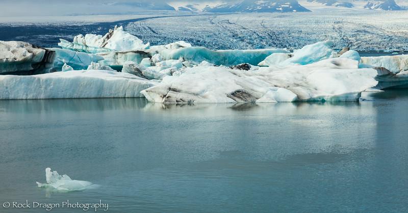 iceland_south-75.jpg