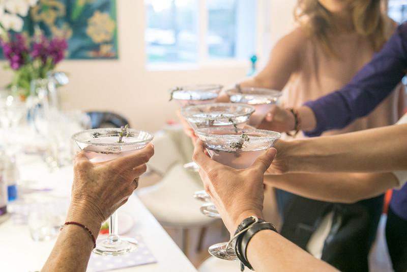 Lavender Martini Social-113.JPG
