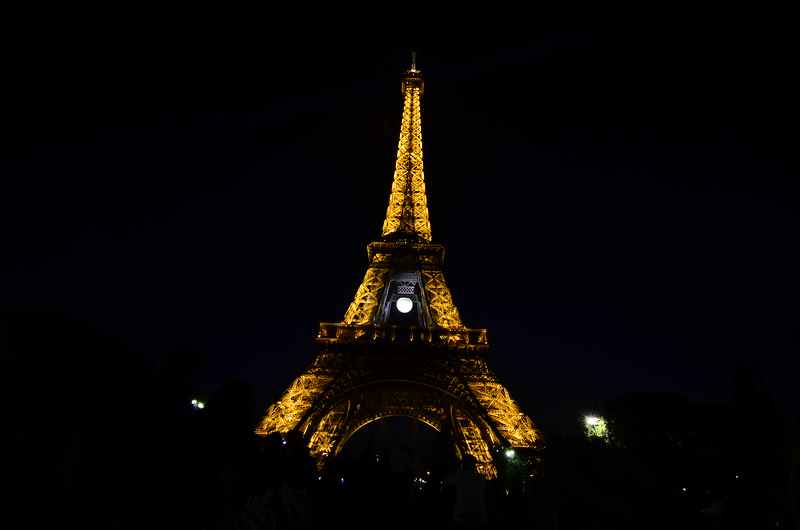 Paris Day 1-363.JPG