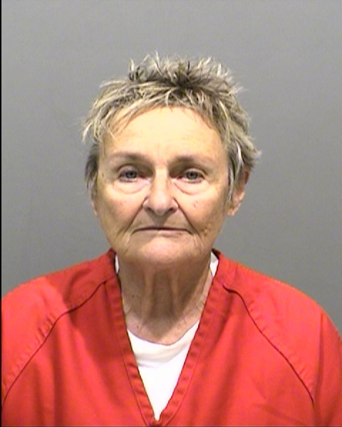 . 79-year-old Chiffon de Schausten has been indicted on 10 counts, including 4 counts of Securities Fraud for allegedly defrauding 6 people outo f $160,000. OFFICE OF THE DISTRICT ATTORNEY Jefferson and Gilpin Counties