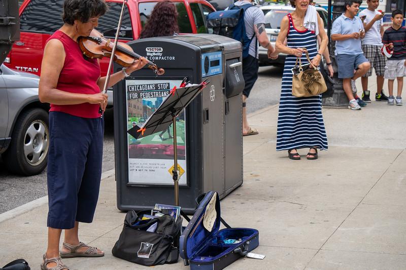 concert violinist.jpg