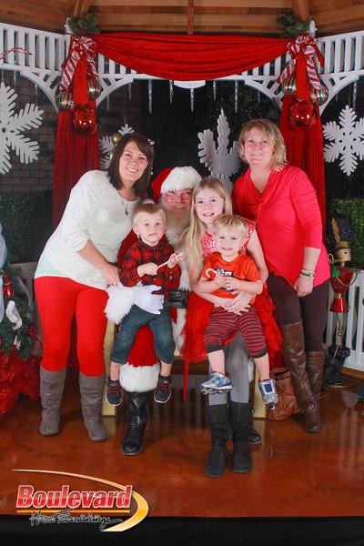 Santa 12-10-16-152.jpg